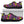 Load image into Gallery viewer, Pink Tribal Aztec Grunge Sneakers