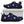 Load image into Gallery viewer, Cute Cat Polka Dot Print Sneakers