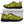 Load image into Gallery viewer, Military Green Camo Print Sneakers