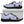 Load image into Gallery viewer, Cute Astronaut Cat Print Sneakers