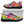 Load image into Gallery viewer, Colorful Abstract Sneakers