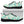 Load image into Gallery viewer, Floral Mint Butterfly Print Sneakers