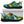 Load image into Gallery viewer, Abstract Graffiti Print Sneakers