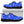 Load image into Gallery viewer, Blue Bandana Sneakers