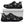 Load image into Gallery viewer, Satanic Gothic Witch Sneakers