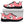 Load image into Gallery viewer, Pink Cow Pattern Print Sneakers