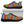 Load image into Gallery viewer, Serape Baja Sneakers