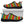 Load image into Gallery viewer, Serape Print Sneakers