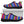 Load image into Gallery viewer, Baja Serape Mexican Sneakers