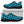 Load image into Gallery viewer, Buffalo Plaid Blue Print Sneakers