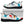 Load image into Gallery viewer, Cute Cartoon Doodle Cat Print Sneakers