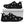 Load image into Gallery viewer, Silhouette Cat Print Sneakers