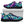 Load image into Gallery viewer, Galaxy Geometric Sneakers