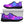 Load image into Gallery viewer, Nebula Galaxy Space Sneakers