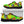 Load image into Gallery viewer, Neon Pineapple Hawaiian Print Sneakers
