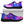 Load image into Gallery viewer, Galaxy Night Print Sneakers