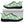 Load image into Gallery viewer, Pale Green Polka Dot Sneakers