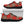 Load image into Gallery viewer, Red Plaid Tartan Scottish Sneakers