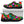 Load image into Gallery viewer, Tropical Hibiscus Floral Hawaiian Print Sneakers