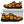 Load image into Gallery viewer, Sunflower Brown Sneakers