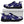 Load image into Gallery viewer, Capricorn Astrology Magic Witch Sneakers