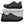 Load image into Gallery viewer, Black And White Polka Dot Sneakers
