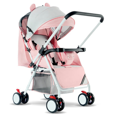 Wholesale baby carriage stroller - Labellabambino