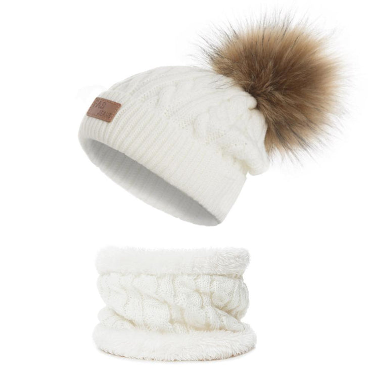 Stylish Winter Hats For Boys And Girls - Labellabambino