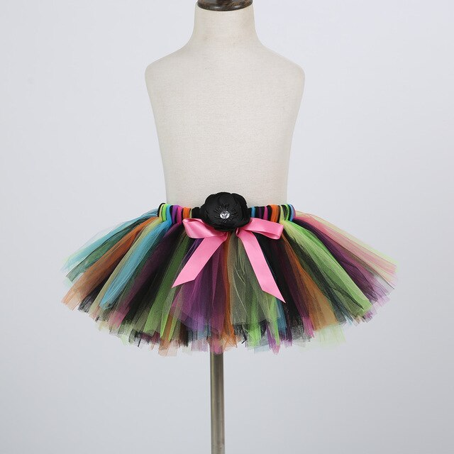Tutus Matching Mother and Daughter - Labellabambino