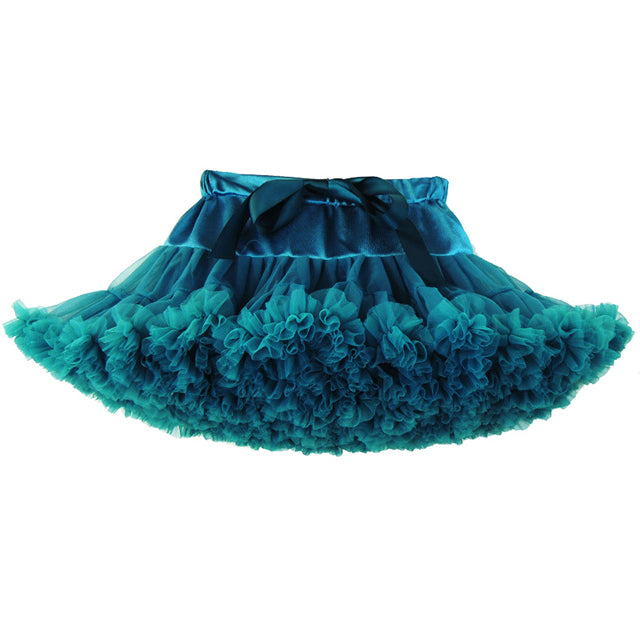 Children Pettiskirt Tutu - Labellabambino