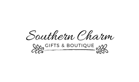 Southern Charm Gifts and Boutique