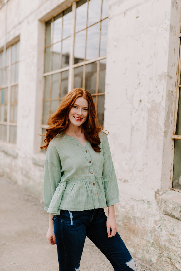 Not So Basic Top in Sage