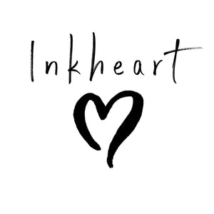 Inkheart Designs