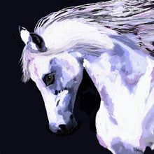 Load image into Gallery viewer, Horse  Print