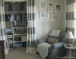 http://www.amdorm.com/products/dorm-curtain-panels