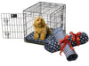 Dog Crate Pads Made In USA
