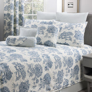 Calais Bedding Set