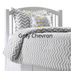Custom Dorm Duvet Sets - YOU CHOOSE FABRIC - Twin XL to Full
