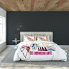 Lane Prism Duvet Set