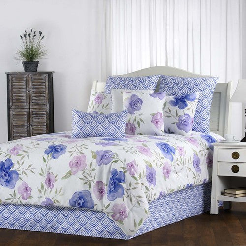 Lolita Bedding Set