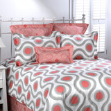Accent pillows American Made Dorm & Home