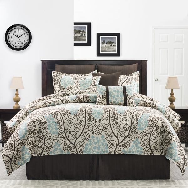 Pippa Bedding Set