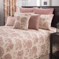 Provence Bedding Set