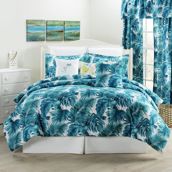 Runaway Bay Bedding Set