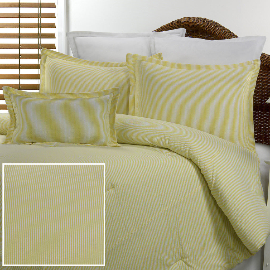 kitchen bed mainstays home in amazon piece yellow a grey bedding dp chevron set popular king com comforter bag