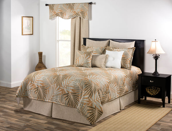 Laguna Bedding Set