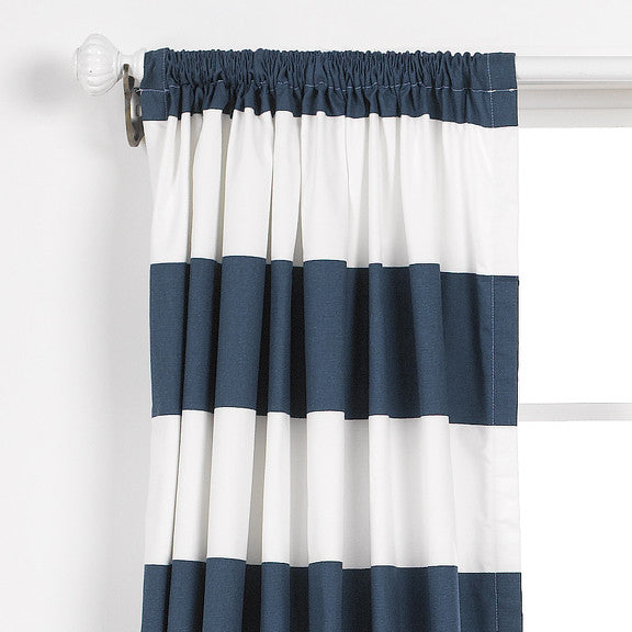 Dorm Curtain Panels Or Closet Curtains American Made