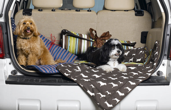 Dog Beds Dog Crate Pads Made In Usa American Made Dorm