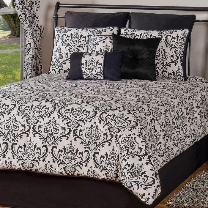 dorm home bedding room vianney pages decor ideas bed