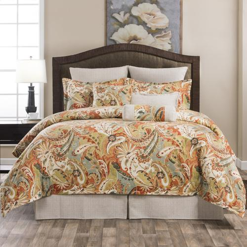 College Bedding Dorm Room Bedding Made In Usa